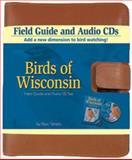 Birds of Wisconsin, Stan Tekiela, 1591930413