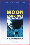 Moon Landings, Philippe Lheureux, 1592090419