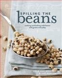Spilling the Beans, Julie Van Rosendaal and Sue Duncan, 1770500413
