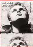 Andy Warhol - Blow Job, Gidal, Peter, 1846380413