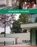 Designer Houses, Beta-Plus Publishing, 9089440410