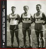 Sport and the Third Reich, Rob Newbrough, 0764340425