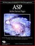 ASP : Active Server Pages, Fedorchek, Andrew M., 0764580426