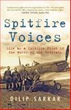 Spitfire Voices, Dilip Sarkar and Campbell McCutcheon, 1445600420