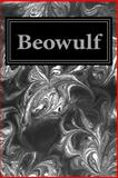 Beowulf, Anonymous, 1495340422