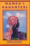 Mamba's Daughters, DeBose Heyward, 1570030421