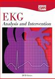EKG Analysis and Intervention: Complete Series (DVD), Classroom, 160232042X