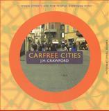 Carfree Cities 9789057270420