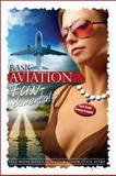 Basic Aviation Fun-Damentals 9780757570421