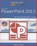 PowerPoint 2013 1st Edition