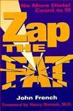 Zap the Fat, John French, 1557250421