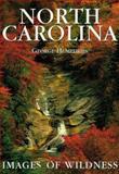 North Carolina, , 1565790421