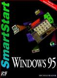 Windows 95 : Smartstart, Reader, Michele, 1575760428