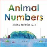 Animal Numbers, Alex A. Lluch, 161351042X