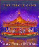 The Circle Game, Brian Deines, 1770860428