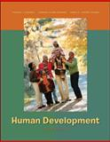 Human Development, Crandell, Thomas L. and Crandell, Corinne Haines, 0073370428