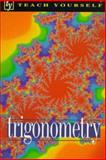 Trigonometry, Abbott, P. and Neill, Hugh, 0844200425
