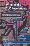 Winning the SoC Revolution : Experiences in Real Design, , 1461350425