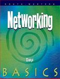 Networking Basics, Ciampa, Mark D., 0538690429