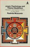 Jung's Psychology and Tibetan Buddhism 9780861710423