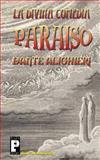 La Divina Comedia: Paraiso, Dante Alighieri, 1466390425