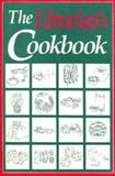 The Librarian's Cookbook, , 155570042X