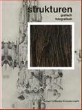Strukturen Grafisch | Fotografisch : 20 Farbfotos Italienischer Maler 25 Strukturstudien Junger Grafiker, Schardt, Hermann, 3663030423