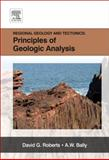 Regional Geology and Tectonics : Principles of Geologic Analysis, , 0444530428