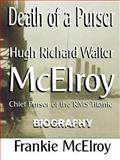 Death of A Purser, Frank Mcelroy, 1456790420
