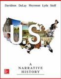 U. S. 7th Edition