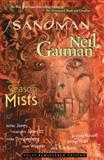 Season of Mists, Neil Gaiman, 1401230423