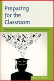 Teacher Preparation : What Teachers Really Think about Teacher Education, Mason, Kevin O., 1475800428