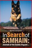 In Search of Samhain, Michael Darkgarten, 1490720421