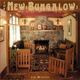 The New Bungalow, Jim McCord and Matthew Bialecki, 1586850423