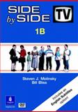 Side by Side, Molinsky, Steven J. and Bliss, Bill, 0131500422