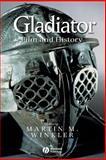 Gladiator 9781405110426