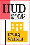 HUD Scandals 9781560000426