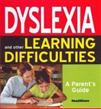 Dyslexia and Other Learning Difficulties, Maria Chivers, 1861440421