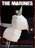 The Marines, John De Saint Jorre, 0965890422