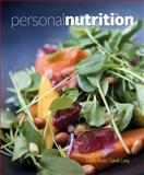 Personal Nutrition, Boyle, Marie A. and Long Roth, Sara, 1305110420