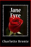 Jane Eyre, Charlotte Brontë, 1466280425