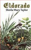 Eldorado, Sheila Taylor, 1478300426