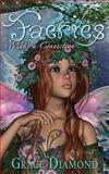 Faeries, Grace Diamond, 1492160423