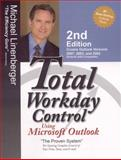 Total Workday Control Using Microsoft Outlook, Michael Linenberger, 0974930423
