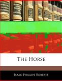 The Horse, Isaac Phillips Roberts, 1145340423