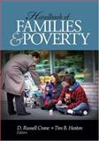 Handbook of Families and Poverty, , 1412950422