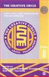 The Creative Circle, Angelina Overvold, Richard Priebe, Louis Tremaine, 1592210422