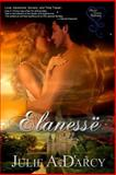 Elanessë, D'Arcy, Julie A., 1631050427