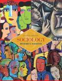 Sociology with Free SocWorld with PowerWeb 9780072930429
