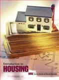 Introduction to Housing, Housing Education Research Association (HERA) Staff, 0131190423
